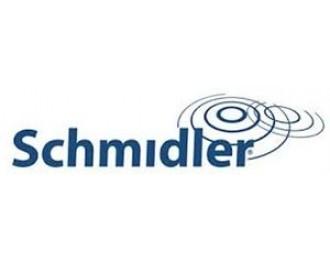 Schmidler