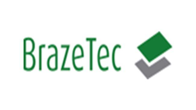 BrazeTec