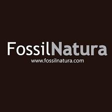 Fossil Natura