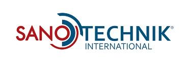 Sanotechnik international