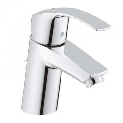 GROHE EUROSMART Jednoručna miješalica za umivaonik 'S' veličine
