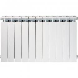 LIPOVICA SOLAR Radijator 500/80, 145 W