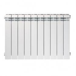LIPOVICA ORION Radijator 500/95, 163 W