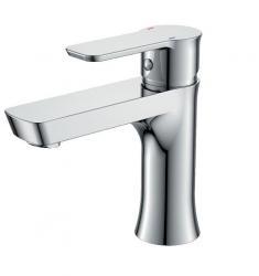 AQG NAUTILUS Slavina za umivaonik