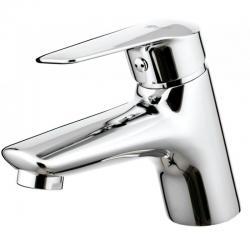 ARMAL SILVA Slavina za umivaonik