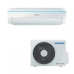 Samsung  AR5500 klima uređaj R32 2,75/3,2 kW Wi-Fi