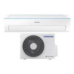 Samsung AR9400 klima uređaj WIND-FREE R32 3,5/3,5 kW WiFi