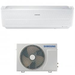 Samsung AR9400 klima uređaj WIND-FREE R32 2,75/3,2 kW WiFi