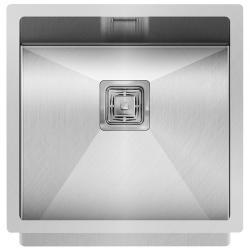 Aquasanita Dera 100 X podgradni sudoper