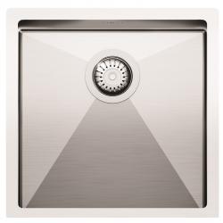 Aquasanita ENN100 X podgradni sudoper