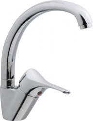 CISAL MITO3 slavina za sudoper visoki izljev