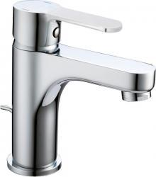 CISAL TENDER Slavina za umivaonik, EnergySave