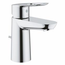 GROHE BAULOOP Jednoručna miješalica za umivaonik 'S' veličine