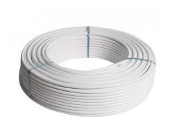 PE-LINE PE-RT Cijev za podno grijanje sa EVOH zaštitom, 16x2mm, 300 m