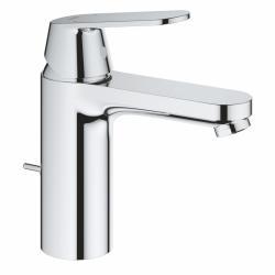 GROHE EUROSMART COSMOPOLITAN Jednoručna mIješalica za umivaonik 'M' veličine