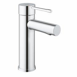 GROHE ESSENCE Jednoručna miješalica za umivaonik 'S' veličine, bez pilete