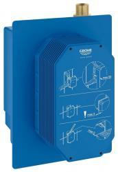 GROHE Ugradbeni dio za IR elektronsku armaturu za umivaonik