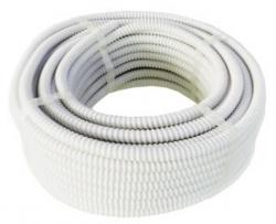 Kaoflex cijev za odvod kondenzata, 30m