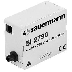 SAUERMANN SI 2750 Pumpa za odvod kondenzata