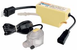 SICCOM FLOWATCH® 2 Mini pumpa za odvod kondenzata