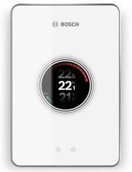 BOSCH EASYCONTROL CT200 Regulacijski uređaj, WiFi, W-LAN