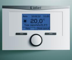 VAILLANT calorMATIC 350 Digitalni sobni termostat s eBUS vezom