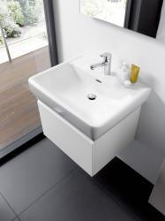 LAUFEN PRO-A Ugradbeni umivaonik, 85x48x11,5 cm