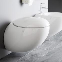 LAUFEN ALESSI Viseća WC školjka