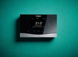 VAILLANT sensoHOME VRT 380 Digitalni modulacijski sobni termostat