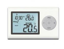 BERGEN BT7, termostat, sobni, digitalni žičani