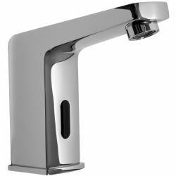ARMAL ELEGANT, senzorska slavina za umivaonik
