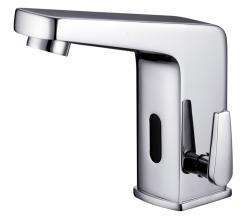 ARMAL ELEGANT R, senzorska slavina za umivaonik