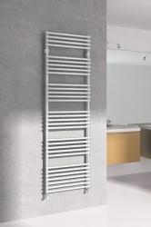 IRSAP KART Radijator, 720x500, 442W