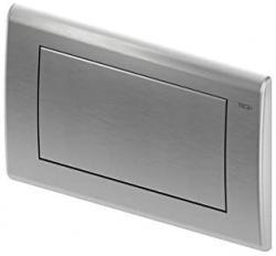 TECEplanus Aktivacijska tipka za WC za jednokolièinsko ispiranje